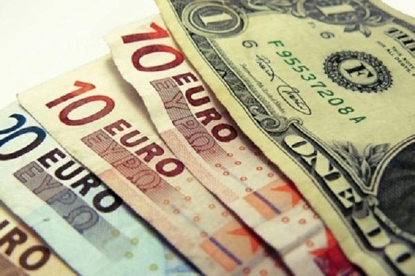 قیمت روز ارز های دولتی 98، 01، 28