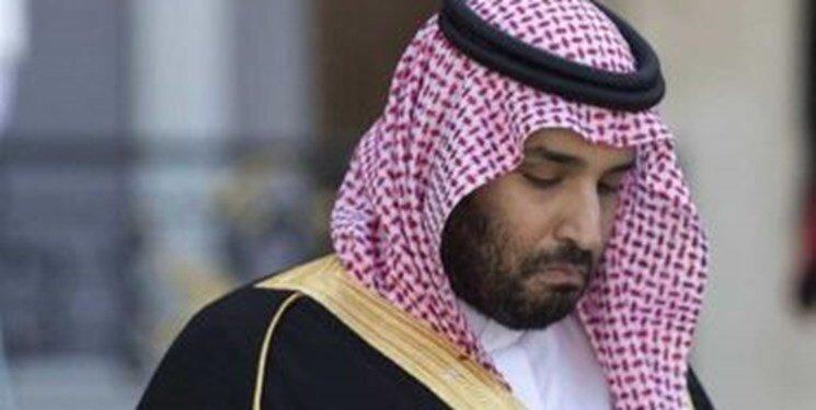 مقدمات برای دیدار بین بن سلمان و هیئت حوثی فراهم شده است