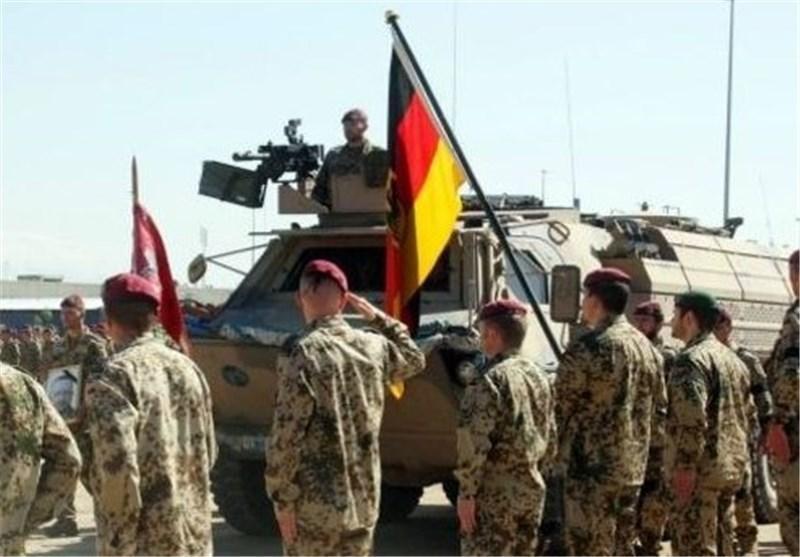 هشدار مقامات دفاعی آلمان درباره کمبود بالای تجهیزات در ارتش