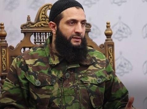 شاخه القاعده در سوریه به آخر خط رسید؟