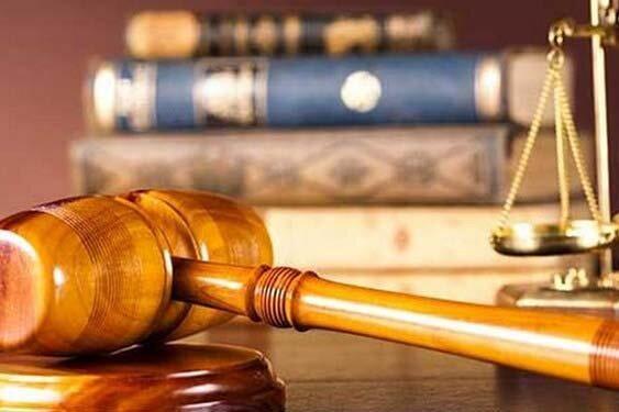 اشتغال به جای زندان؛ محکومیت جوان بهابادی