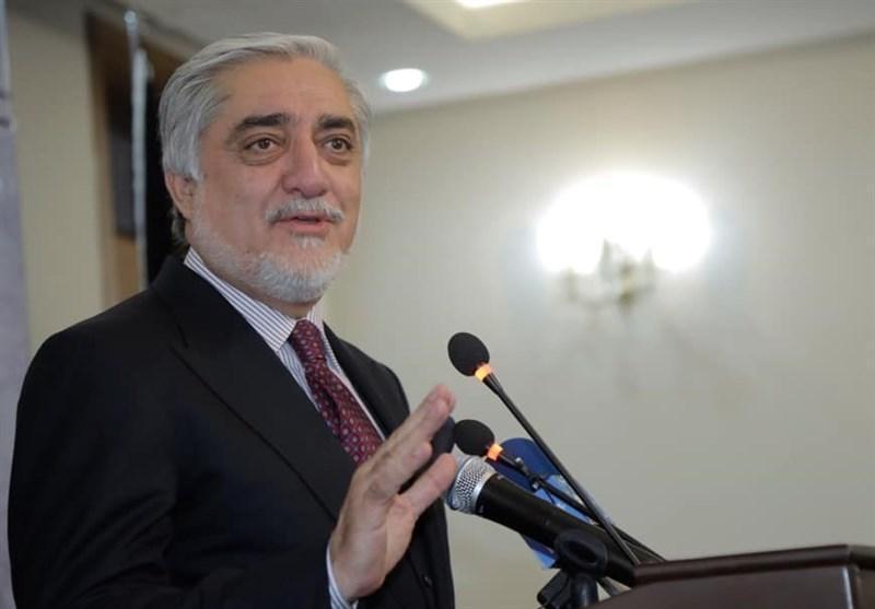 رئیس اجرایی افغانستان: پیروزی انقلاب اسلامی ایران نقطه عطف در تاریخ منطقه بود