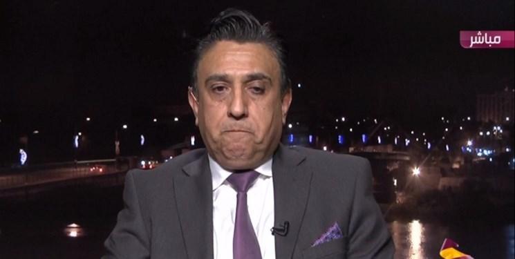 افشای فشار یک ائتلاف سنی و یک حزب کُرد بر نخست وزیر مامور تشکیل کابینه عراق