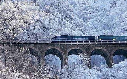 اقدامات شرکت راه آهن در خطوط ریلی کشوربرای مقابله با کرونا