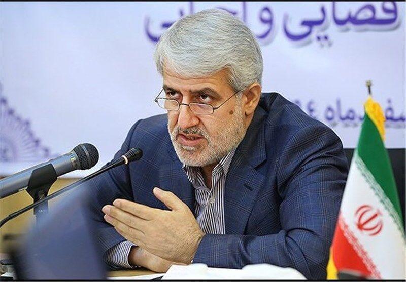 خبرنگاران رسیدگی فوری به پرونده های قدیمی در دادگستری تهران
