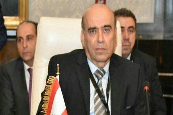 تکذیب خروج کارکنان سفارتخانه های خارجی از بیروت