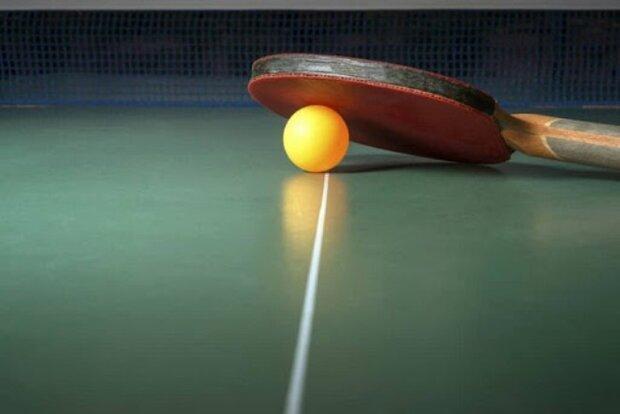 تاثیر کاهش تیم های حاضر در مسابقات جهانی تنیس روی میز بر ایران