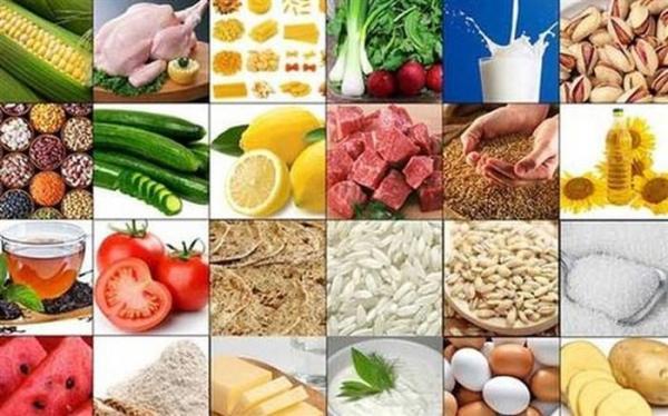 قیمت گوشت گوسفندی در آذرماه 19.9 درصد ارزان شد