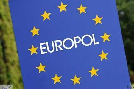 هشدار یوروپل در خصوص واکسن های تقلبی کرونا