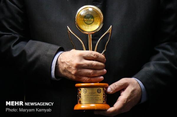 برگزیدگان جشنواره بین المللی خوارزمی معرفی می شوند